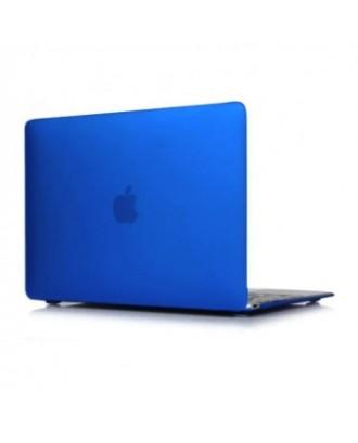 Carcasa Macbook Air 13 2018-2020 Modelo A1932 - A2179 Azul