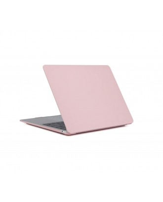 Carcasa Macbook Air 13 / 13.3 A1466 Rosado Solido