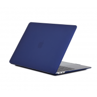 Carcasa Macbook Air 13 2018-2020 Modelo A1932 - A2179 Azul Marino