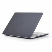 Carcasa New Macbook Pro 16 A2141 Negra
