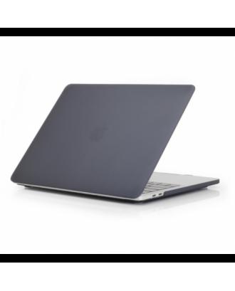 Carcasa New Macbook Pro 16 A2141 Negra