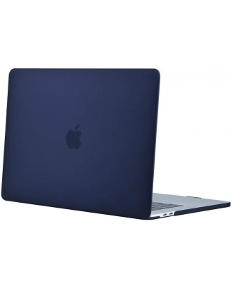 Carcasa New Macbook Pro 16 A2141 Azul Marino