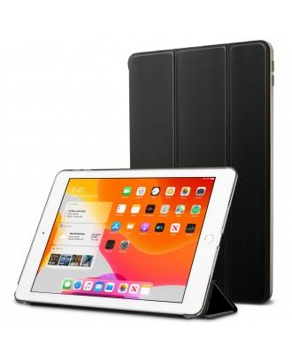 Funda Smartcover iPad 10.2 7Gen 8Gen Yippee Negra Esr