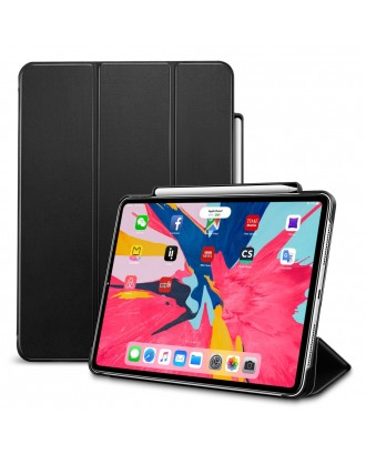 Funda Smartcover New iPad Pro 12.9 2018 / 2020  Yippee Series