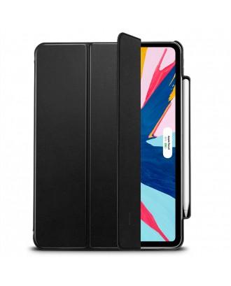 Funda Smartcover New iPad Pro 12.9 2018 / 2020  Yippee Series