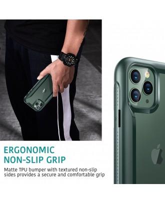 Carcasa iPhone 11 Pro Max Hybrid TaktiK Armor 360 ESR