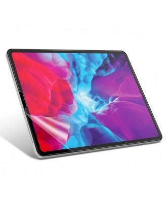 Lamina Pantalla iPad Pro 12.9 2018-2020 Sensación Papel ESR