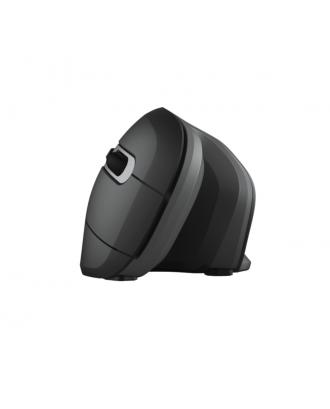Mouse Inalámbrico Ergonometrico Vertical 60 Grados Trust