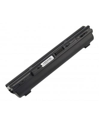 Bateria Notebook Acer AL14A32 E5-571 E5-572G V3-572G Alternativa