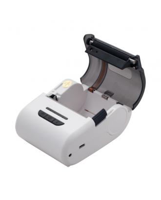 Impresora Térmica USB Bluetooth Portátil 58mm Boletas SII XP-P210