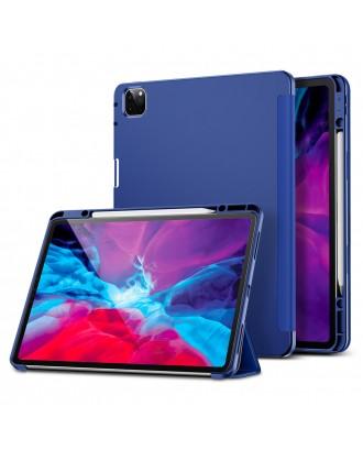 Funda Smartcover iPad Pro 12.9 2018 / 2020  Rebound Navy Blue ESR