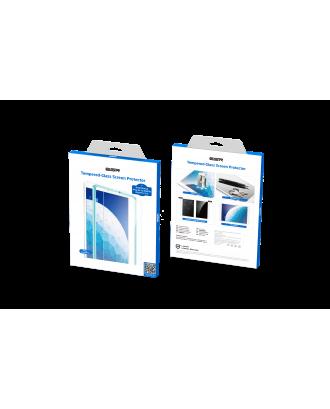 Lamina Vidrio Templado iPad 10.2 Air 10.5 Pro 10.5 2019  Facil Instalacion ESR
