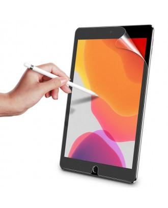 Lamina Pantalla iPad 10,2 7Gen Air Pro 10,5 Sensación Papel ESR