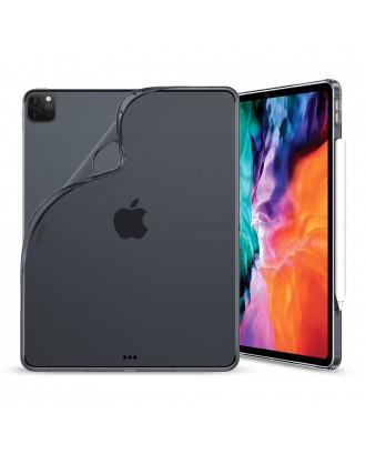 Funda Silicona iPad Pro 12.9 2020 Rebound Soft Negra ESR