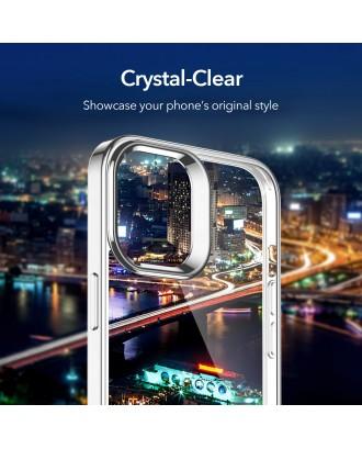 Carcasa iPhone 12 Mini Premium Halo ESR