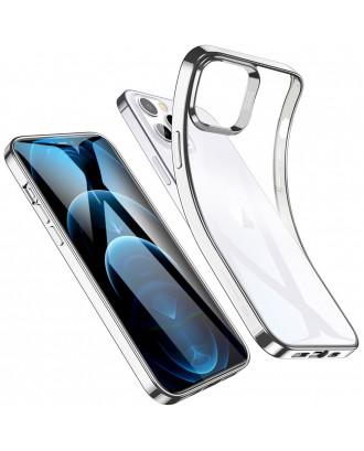 Carcasa iPhone 12 / 12 Pro Premium Halo ESR