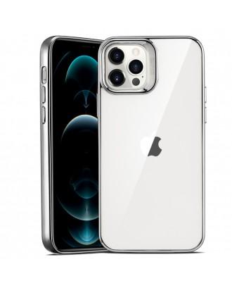 Carcasa iPhone 12 Pro Max Premium Halo ESR