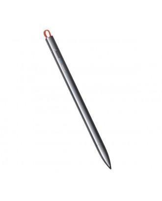 Lapiz Táctil Dibujo Capacitivo iPad 7Gen iPad Pro 2018 2021 Square Line Baseus