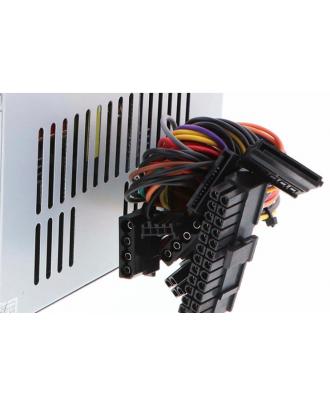 Fuente Poder PC ATX 500W XTECH