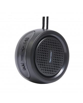 Parlante Portátil Bluetooth Manos Libres 3W Tecmaster