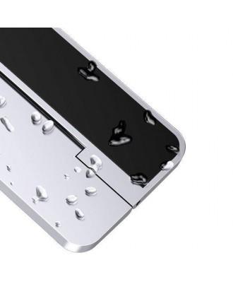 Soporte Macbook Notebook Portátil Aluminio Papery Baseus