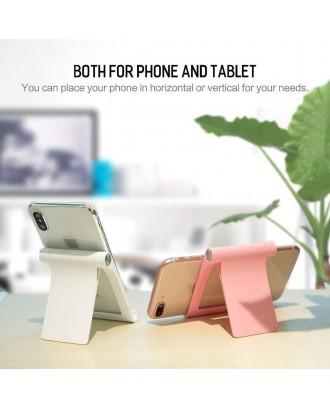 Soporte Universal Celulares y Tablets Premium Rock
