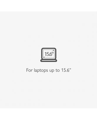 Bolso Mujer Macbook Notebook KlipXtreme 13/15 Pulgadas Capri