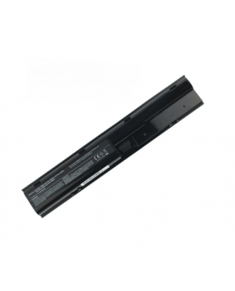 Bateria Notebook HP Probook 4435S 4530S PR06 Alternativa