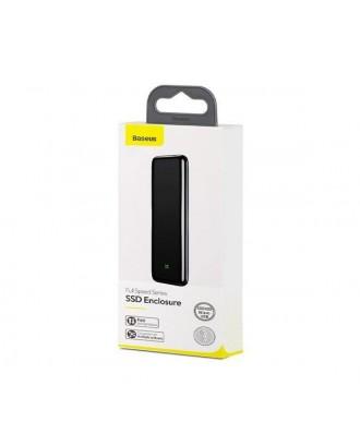 Cofre SSD NGFF M2 SATA 2280 Usb 3.0 - Microusb