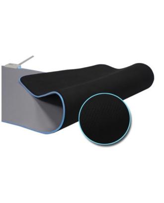 Mousepad Gamer RGB Fantech MPR800 RGB Led Space Edition 78x30CM