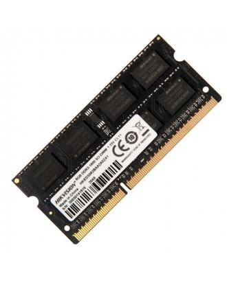 Memoria Ram DDR3 8GB 1600Mhz Notebook Macbook