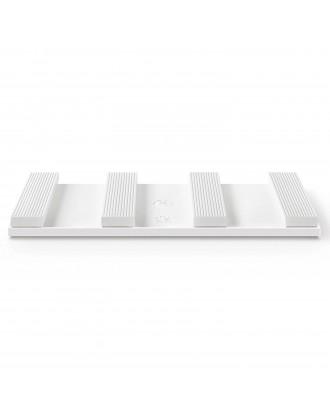 Router Huawei WS5200 Wifi Blanco 2,4 / 5Ghz