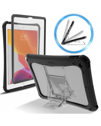 Funda iPad 10.2 7gen / 8gen 2019 2020 Máxima Proteccion iBenzer