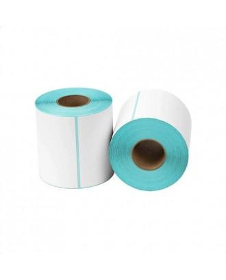 2 Etiquetas Adhesivas MercadoEnvio Courier Termicas 100x150mm