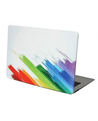 Carcasa Macbook Retina 13/13.3 Oil 69