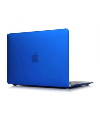 Carcasa Macbook Air 11 / 11.6 Azul