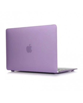 Carcasa Macbook Retina 13 Lila