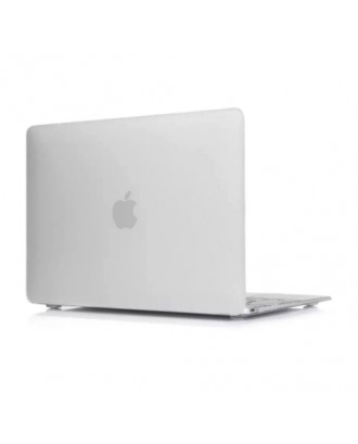 Carcasa Macbook Air 11 /  11.6 Transparente