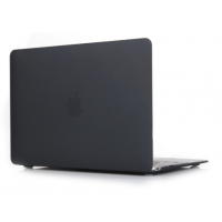 Carcasa Macbook Retina 15 Negro