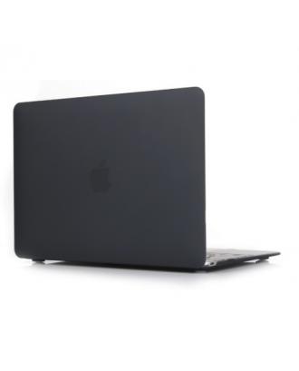 Carcasa Macbook Retina 15 Negro