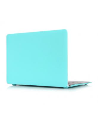 Carcasa Macbook Pro 13 / 13.3 turquesa
