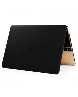 Carcasa New Macbook 12 Negra
