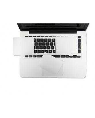 Protector Trackpad Adhesivo Macbook Pro 15 Touchbar