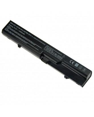 Bateria Hp 620 420 Probook 4520s 4320s
