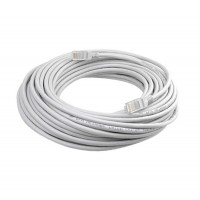 Cable de red 10mt CAT 6