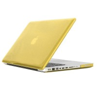 Carcasa Macbook Air 13 / 13.3 Amarillo