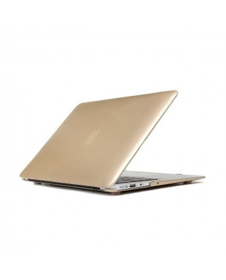 Carcasa Macbook Retina 13.3 Gold