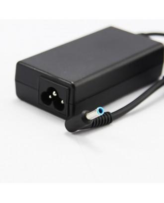 Cargador HP Punta Azul 19v 4.62a 4.5 x 3.0mm
