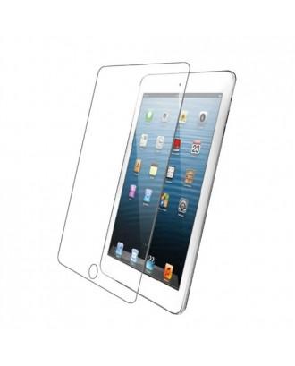 """Lamina De Vidrio Templado Ultraresistente iPad 2/3/4  9.7"""""""