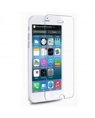 Lamina Vidrio Templado  iPhone 6 / 6s